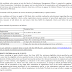 DNS Bank PO MT Recruitment PDF Download