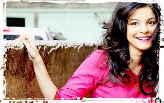 Ankita Shrivastav Stills 06.jpg