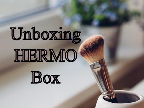 Hermo Box