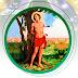 ORAÇÃO DOS SANTOS: São Sebastião