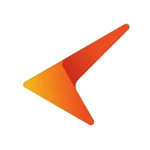CM Launcher 3D Pro Apk Terbaru