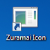 Cara Mudah Mengganti Icon Shortcut Di Windows 10 / 7