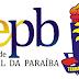 Universidade Estadual da Paraíba divulga lista de espera para declaração de interesse por vaga no SiSU 2016.2