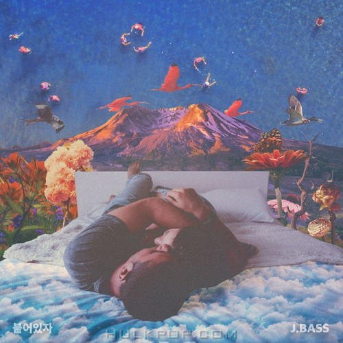 J.BASS – 28.18 – Single