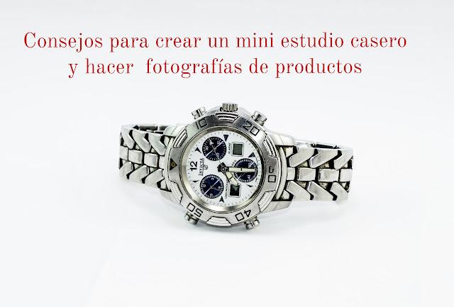 fotografia-de-productos