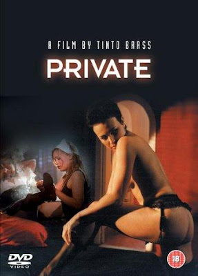 Nonton Film Semi Private (2003) Sub Indonesia