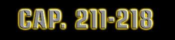 211-218