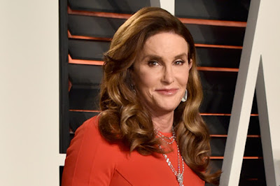 caitlyn-jenner-done-having-sex-with-women