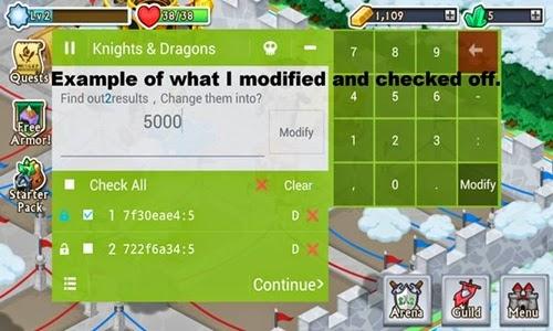 sb game hacker ios 8
