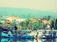 Sungai Sambong Batang