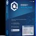 GridinSoft Anti-Malware v4.1.30.4769 + Patch