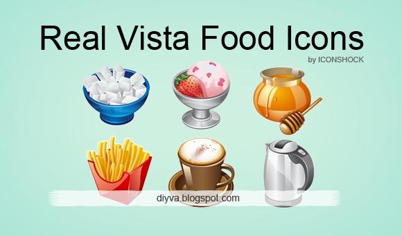 happy, icons, free, download, food, gratis, iconshock, facebook, twitter