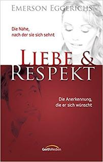 Liebe und Respekt in einer Partnerschaft