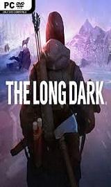 download - The Long Dark Vigilant Flame-PLAZA