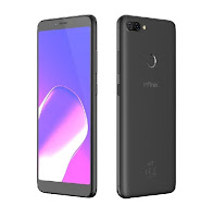 Download hot 6 pro X608 Stock Rom/Firmware File