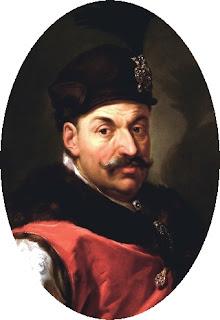 Stefan Batory (1533 -1586)