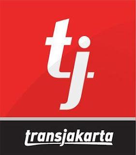 Lowongan Kerja di PT Transportasi Jakarta, April 2016