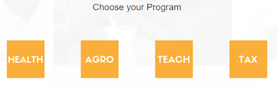 npower-health-agro-teach-tax