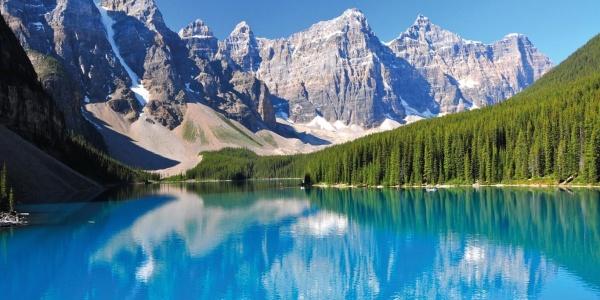 12 ανεξήγητες ανακαλύψεις στην «παγωμένη» Αλάσκα | Βίντεο