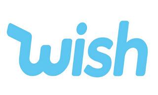 Wish, le cancer du e-commerce., A Unix Mind In A Windows World