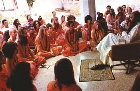 Osho - Kiến thức có giúp người ta hiểu biết không?