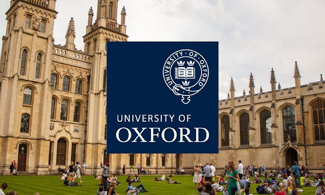 INTERESTING AND AMAZING FACTS ABOUT OXFORD UNIVERSITY IN HINDI.