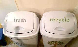 diy-recycle-trash-bin-tutorial-crafts-home-decor