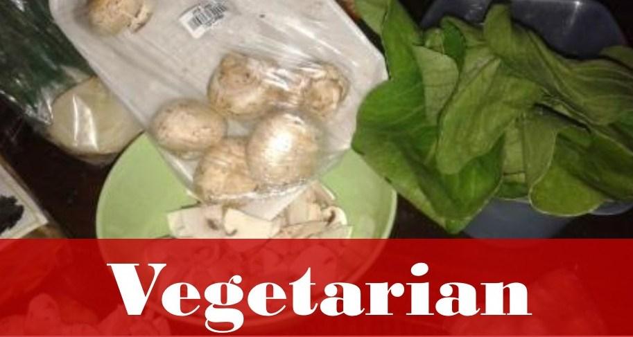 Jadi Vegetarian, Lebih Sehat atau Bikin Tubuh Kekurangan Nutrisi?