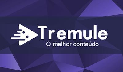 www.tremule.com