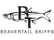Visit Beavertail Skiffs Website