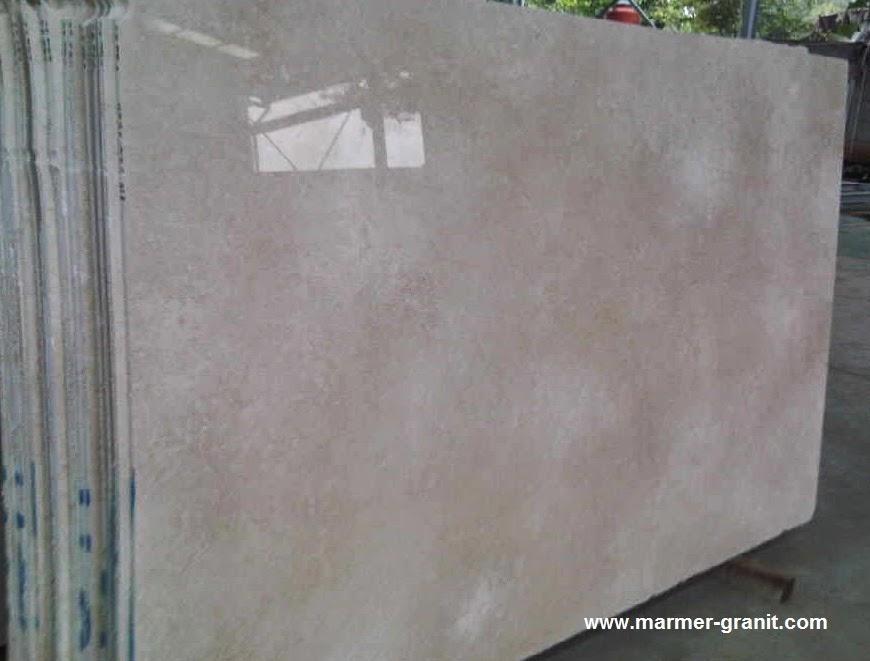 Marmer Cream Margarita Creama Marble Slabs Marble Granite