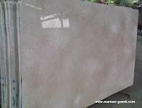 marmer cream, creama marble, margarita marble