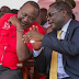 JUBILEE SPEAKER KENNETH LUSAKA REVEALS WHY JUBILEE SUPPORTERS REFUSED TO VOTE