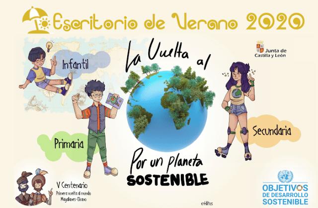 http://www.educa.jcyl.es/educacyl/cm/gallery/Verano2020/index.html