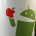 Kelebihan Android Dibandingkan IOS