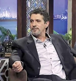 سناب عبدالناصر درويش