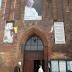 Relacja z Kongresu dla Społecznego Panowania Chrystusa Króla w Gdańsku