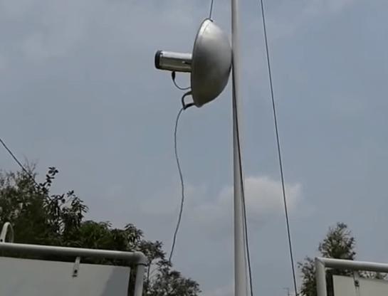 cara nembak wifi berkilo kilo meter 1