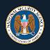 ¿Te Crees Más Listo Que La NSA? Demuéstralo
