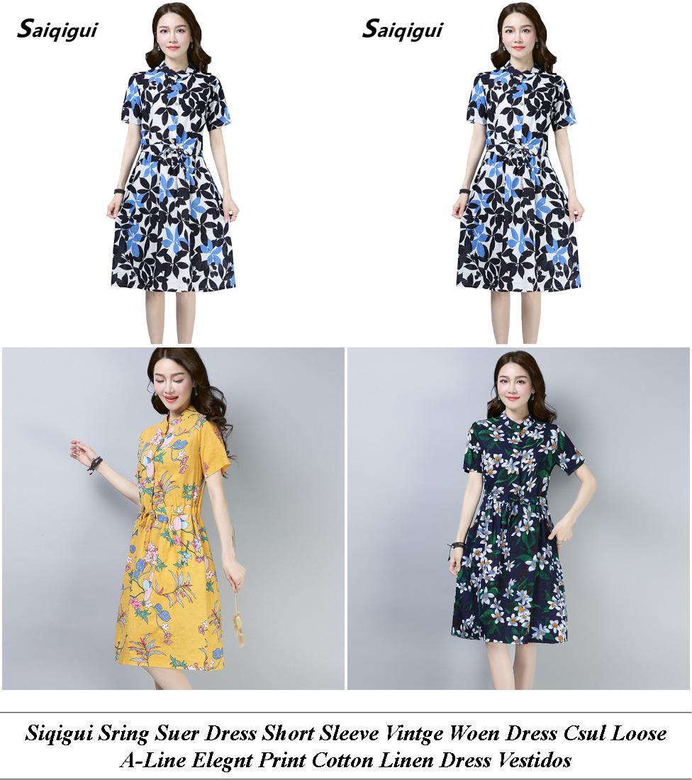 Dress Dress New Dress - Any Clothing Sales Today - Designer Formal Wear Melourne