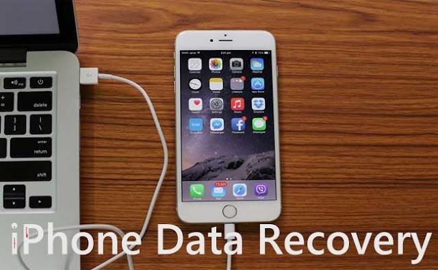 Jika Anda memiliki Apple iPhone atau perangkat iOS apa pun di sini Cara Update ke iOS 10 Tanpa Kehilangan Data iSkysoft iPhone Data Recovery