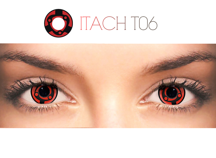 Buy contact lenses online from Military Contact Lenses for fast, convenient service. We carry the widest selection of lenses and offer expedited shipping for all your contact lens needs.