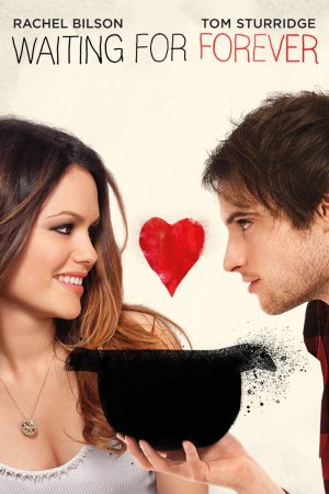 Waiting For Forever 2010 720p Hd Hollywood Hindi Dual Audio Download