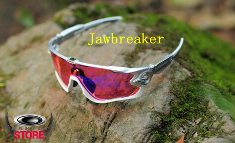 Cheap Oakleys Jawbreaker