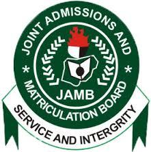 JAMB 2019 Registrations