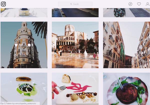 instagram-calatorii-turism-vacanta