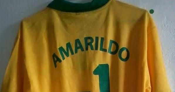 Brasil 2c390f4ca4b7b