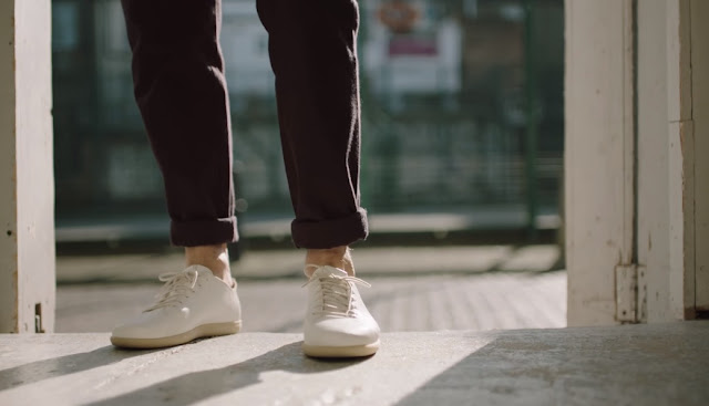 NEW:DO, Geox, sneakers, spring 2016, lifestyle, sostenible, Suits and Shirts, menswear, sportstyle, sportwear,