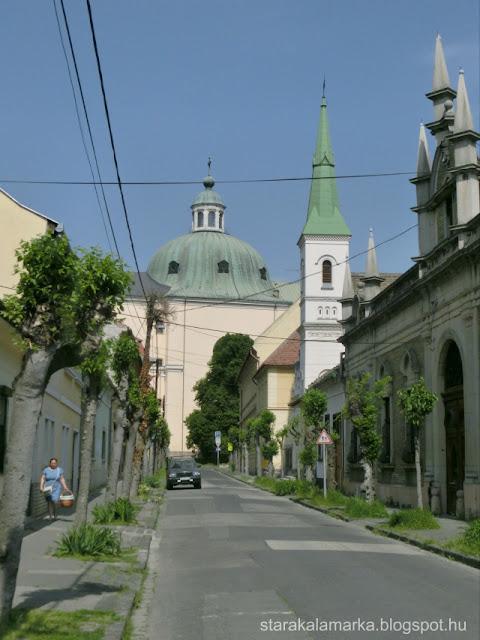 ПМЖ в Венгрии, недвижимость в Венгрии, где лучше жить в Венгрии, моя Венгрия