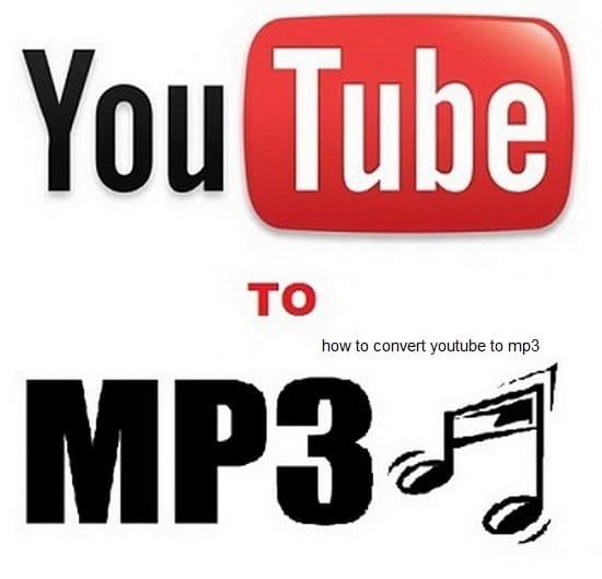 طريقة تحويل فيديو اليوتيوب الى
